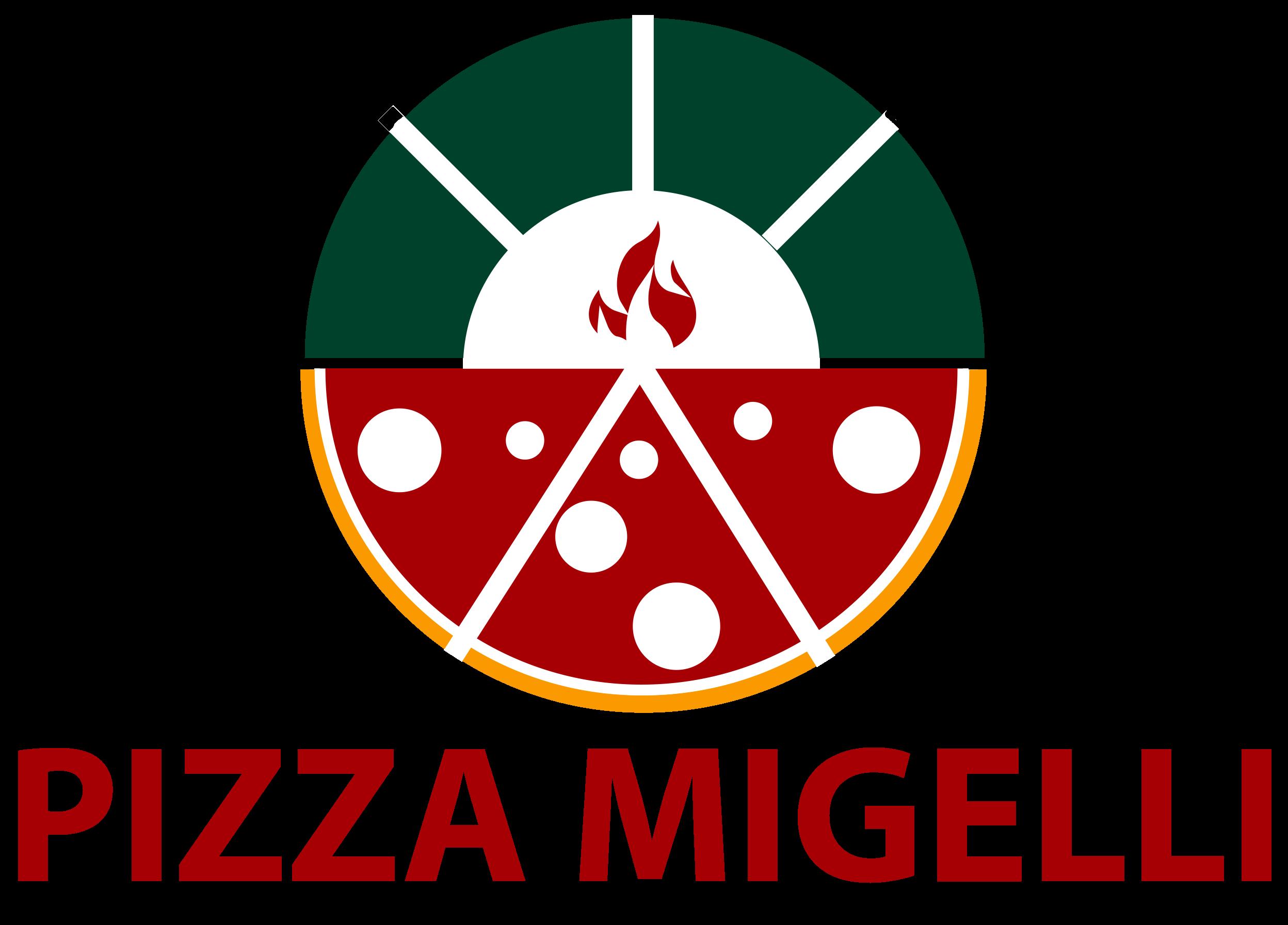 Pizza Migelli